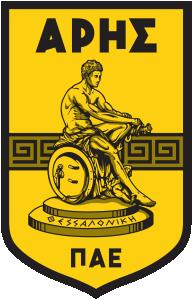 Арис (Солун)