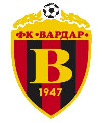 Вардар (Скопие)