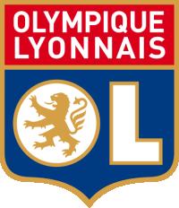 Олимпик (Лион)