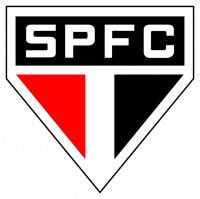 Сао Пауло