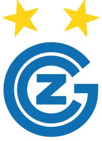 Грасхопър (Цюрих)