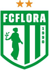 Флора (Талин)