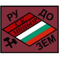 Миньор (Рудозем)