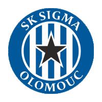 Сигма (Оломоуц)
