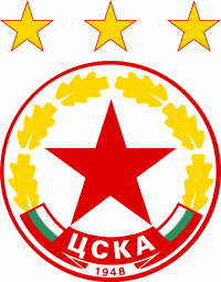 ЦСКА 'младежи' (София)