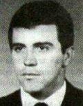 Георги Златков