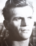 Панко Георгиев