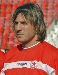 Адалберт Зафиров