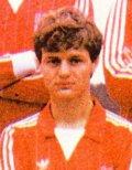 Павлин Шойлевски