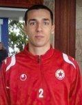 Павел Ковачев