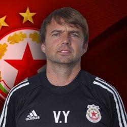 Владислав Януш