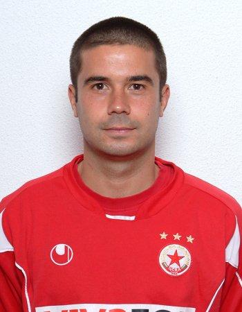 Йордан Тодоров