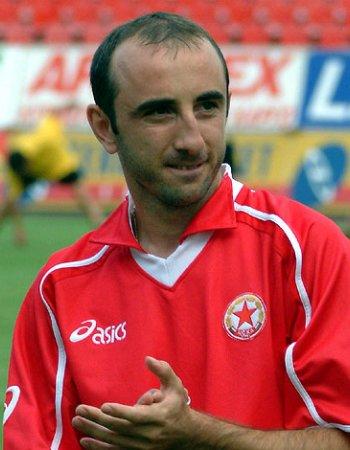 Алтин Хаджи