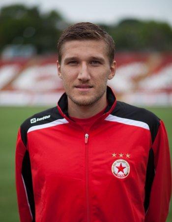 Преслав Йорданов
