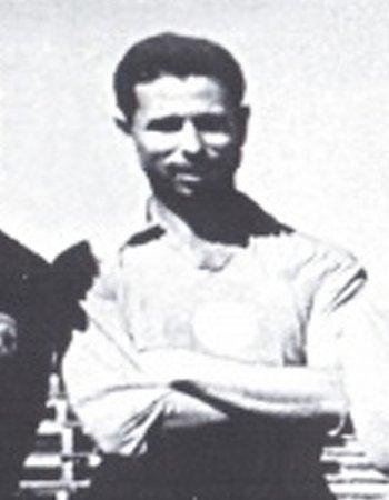 Борис Трънков