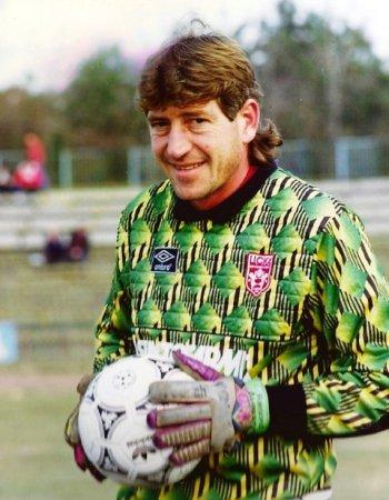 Георги Велинов
