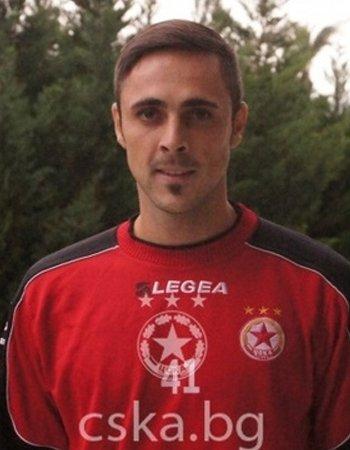 Гуидо ди Вани
