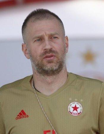 Едуард Йорданеску