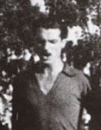 Борислав Футеков