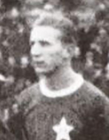 Костадин Благоев