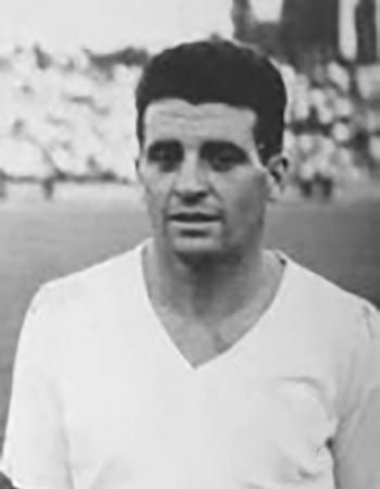 Петър  Панагонов