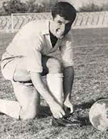 Павел  Челестинов