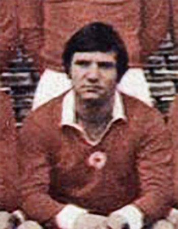 Светлин Мирчев