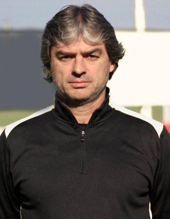 Георги Чакъров