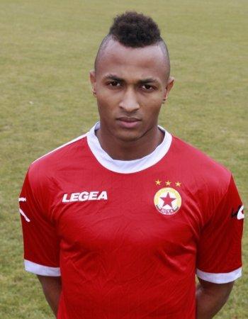 Тони Силва