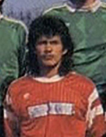 Карлос Пимиенто