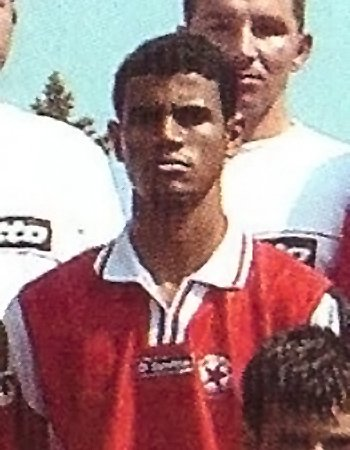 Фабио Лима