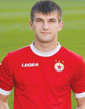 Венцислав Василев
