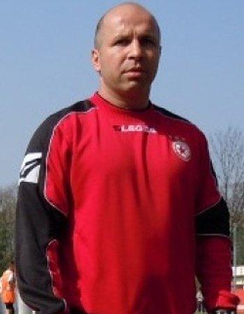 Борислав Георгиев