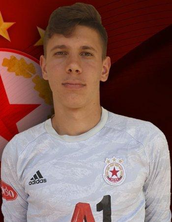 Илия Шаламанов