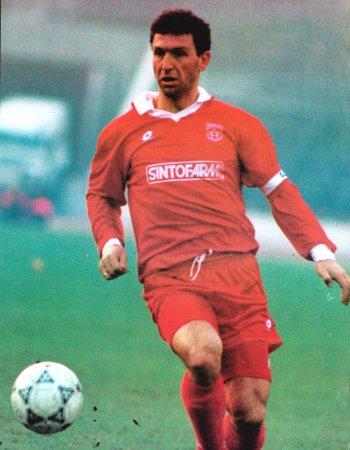 Петър Михтарски