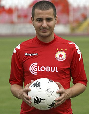 Янис Зику
