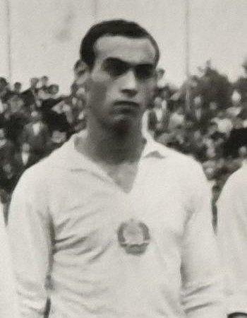 Димитър  Ангелов