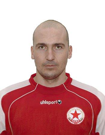 Деян Максич