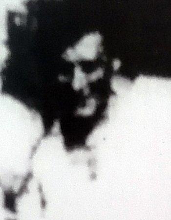 Христо Нелков