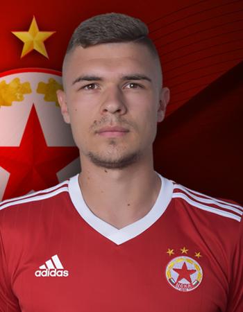 Тонислав Йорданов