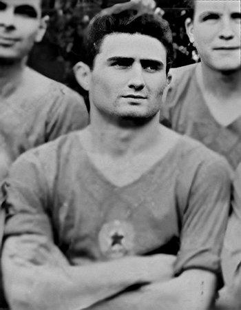Иван Ранков