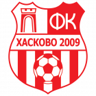 Хасково 2009