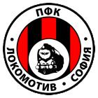 Локо Сф