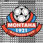 Монтана 1921