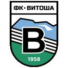 Витоша Бстр