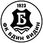 Бенковски-Спортист