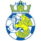 Черноморец-Бургас