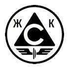 ЖСК-Славия