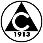 Славия 1913