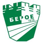 Олимпик-Берое
